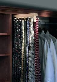 tie storage box neck tie storage tie butlers add extra tie storage tie storage box neck tie storage tie butlers add extra tie storage to dads closet tie diy