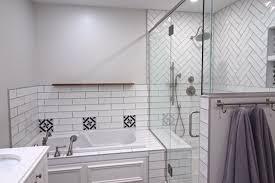 bathroom remodeling services in bel