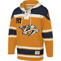 Team Predators Buy Merchandise Authentic Nashville