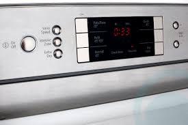 Small Dish Washer Bosch Ske53m05au 60cm Compact Dishwasher Appliances Online