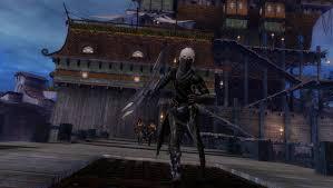 Guild Wars 2 Gamematics