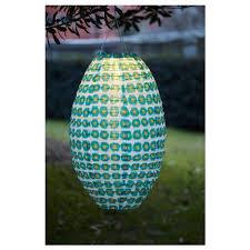 ikea solar lighting. SOLVINDEN LED Solar-powered Pendant Lamp, 703.405.72 Ikea Solar Lighting .