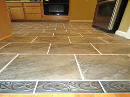Kitchen Ceramic Tile Floor Kitchen Ceramic Tile Flooring Wonderful Kitchen Picture Of