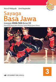 Download prigel basa jawa kelas xi pdf. Buku Sayaga Basa Jawa Kelas 10 Lan Kunci Jawabane Ilmu Link