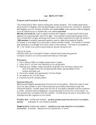 Ulysses Order And Myth Modernism Lab Essays Professional