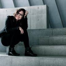Norma Coker (normacoker) - Profile   Pinterest