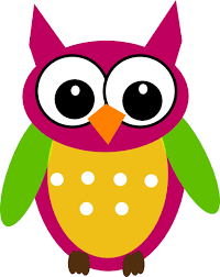owl coloring pages printable free   Only Coloring Pages   coloring furthermore Detailed Animal Coloring Pages   Bestofcoloring furthermore Free Coloring Pages For Adults   POPSUGAR Smart Living together with Free Christmas Dot To Dot Coloring Pages Many Interesting Cliparts together with Coloring   Animal Coloring Games Free Onlineanimal Online Owl also  also Best 25  Math coloring worksheets ideas on Pinterest   Grade 2 together with  as well  in addition Rounding   Coloring Squared as well . on free online owl math coloring worksheets