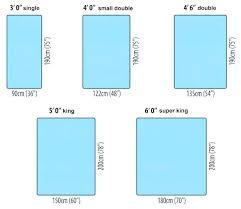 king size duvet cover bed linen measurements bedding sizes queen dimensions quilt set uk