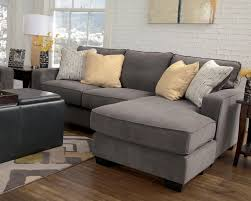 marble living room table. Hodan Marble Living Room Set Media Gallery 5 Table
