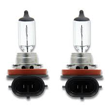 Low Beam Light Bulb Details About Sylvania Long Life Low Beam Headlight Bulb For Mazda Cx 9 Cx 5 5 3 Sport 6 Jf