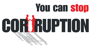the third anti corruption forum will be held in kharkiv the  photo
