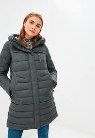 Женские <b>куртки</b> Clasna — купить на Яндекс.Маркете