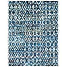 west elm ikat rug rug blue rug in 4 x 6 blur rug west elm west west elm ikat rug