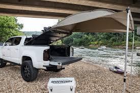 Truck Bed Tent Walmart F150 Roof Top Regular In Tents Pickup Camping ...