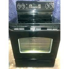 black stove top glass top electric stove glass electric stove top burner covers black electric stove oven 4 burner glass top cleaning glass electric glass