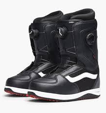 vans encore snowboard boots. vans snowboarding aura snowboard boot encore boots