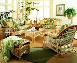 tropical design furniture. Full Size Of Living Room:tropical Room Furniture Tropical Sets Rooms Design I