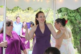 wiccan wedding. What to Expect at a Wiccan Wedding Courtney Weber