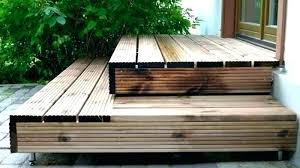 outdoor wood steps outdoor wooden stairs backyard wood stairs deck stairs natural painting exterior wood steps outdoor wood steps exterior wood stairs