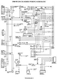91 chevy 2500 no headlights truck forum wiring jpg