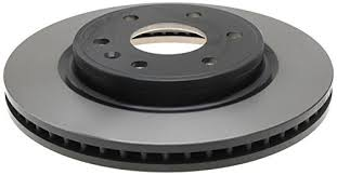 Best Brake Rotors 2019 Reviews And Buyers Guide