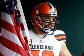 time for cleveland browns to win their