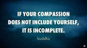 Compassion Quotes Enchanting Famous Compassion Quotes Simple Acts Of Kindness