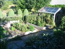 vege garden design vegetable garden the vege garden ideas nz