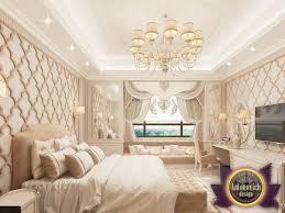 arabic bedroom design. Excellent Arabic Bedroom Design H40 For Home Interior Ideas With M