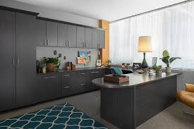 home office cabinets. view more office storage home cabinets