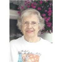 Find Ethel Morrison at Legacy.com