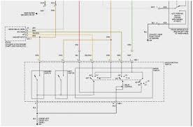 hyundai santa fe wiring diagram wonderfully 2005 hyundai santa fe hyundai santa fe wiring diagram beautiful wiring diagram for 2003 santa fe air conditioner 48 of