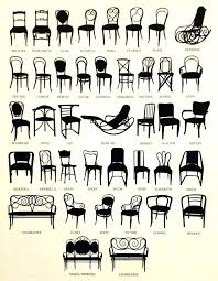 different styles of chairs webstechadswebsite