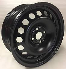 Chevy Cobalt Bolt Pattern