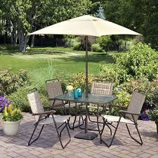 patio table cover with umbrella hole canada