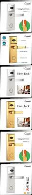 Best 25+ Keyless locks ideas on Pinterest | Keyless entry home ...