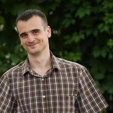 Serge Polyanskikh (@mathf_msu) | Twitter