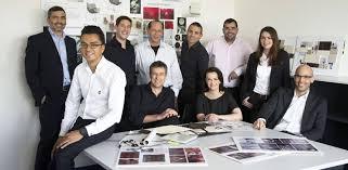 awards status set for jet aviation basel design studio business team