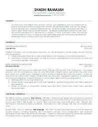 Bunch Ideas Of Resume Job Coach Image Of Template Career Coach
