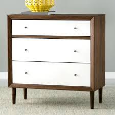 3 drawer chest dresser sunset 3 drawer chest ikea rast 3 drawers chest  dresser