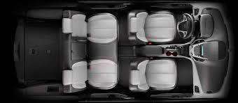 2015 gmc terrain interior trunk. new gmc terrain interior image 2 2015 gmc trunk