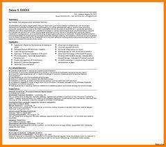 Data Center Technician Resume Sample Data Center Technician Resume Examples Dogging 60eeb60e60ab60 26