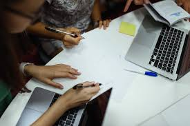 What Is A Research Paper Writing Guide Edubirdie Com