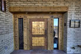 unique front doorsWood Unique Front Doors  Unique Front Doors for Home  Design