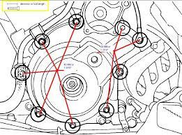 660 engine case bolts yamaha raptor forum click image for larger version xx1 jpg views 385 size 120 9
