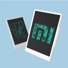 Xiaomi <b>Original Mijia LCD</b> Writing Tablet Drawing Electronic ...