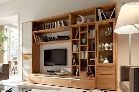 Tv Stand For Living Room Fine Design Living Room Cabinet Design Pretty Tv Stand Designs For