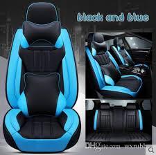 waterproof car seat covers universal