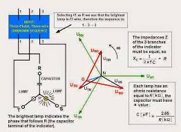 autotransformer starter control circuit diagram images 2014 electrical engineering pics