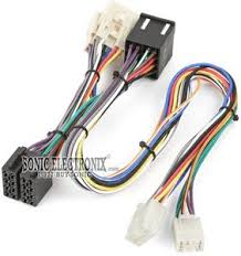 axxess bt 1761 bt1761 t harness integrates bluetooth kits w t harness integrates bluetooth kits w factory stereos in select 1987 up toyota geo lexus scion vehicles